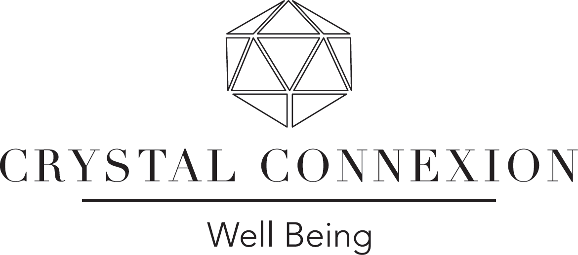 Crystal Connexion | Well Being